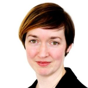 Lucy Hart - Specialised Family Law Solicitor