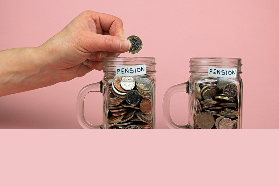 Pensions on Divorce – How to make sure you have a fair deal? Sinclair Law, Cheshire. Free Consultation.