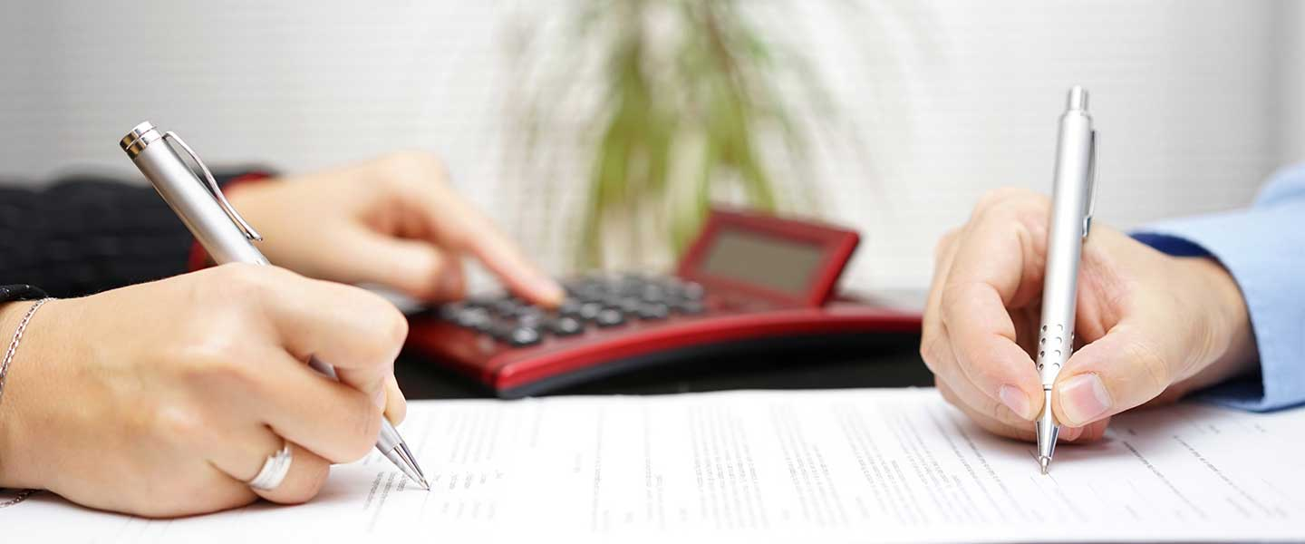 Divorce and Finance Settements in Wilmslow, Stockport