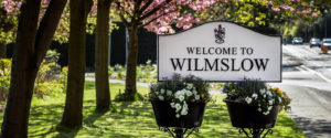 Wilmslow Solicitors Specialising in Divorce, Family Law & Private Client
